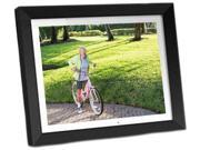 "Aluratek ADMPF415F 15"" 1024 x 768 Digital Photo Frame with 2GB Built-in Memory"