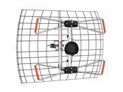 Antennas Direct DB2E Extended Range Antennas