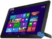 """DELL All-In-One PC XPS 18 469-4348 Intel Core i3 3227U (1.90GHz) 4GB DDR3 500GB HDD 18.4"""" Touchscreen Windows 8 Pro 64-bit"""