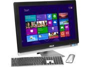 "ASUS Intel Core i7 4770 (3.40GHz) 8GB DDR3 2TB HDD 27"" All-in-One PC Windows 8 64-Bit ET2702-03"