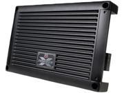 MTX 4  Channel Amplifier 100W x 4 @ 2 Ohm