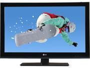 "LG 37"" 1080p 60Hz LCD HDTV 37CS560 (LG recertified Grade A)"