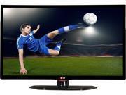 """LG 32LN5300 32"""" Class 1080p 60Hz LED HDTV"""