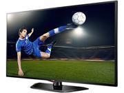 "LG 50"" 1080p 120Hz LED HDTV 50LN5100"