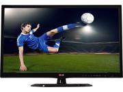 """LG 29"""" 720p LED-LCD HDTV - 29LB4510"""