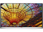 "LG 65UB9800 65"" Class 4K Ultra HD 2160p 240Hz 3D Smart LED TV w/webOS"