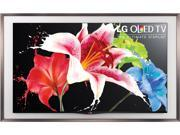 "LG 55EA8800 55"" Class 1080p 3D Smart Gallery OLED TV"