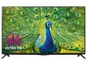 "LG 40UB8000 40"" Class 4K Ultra HD 2160p 120Hz Smart LED TV"