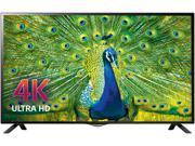 "LG 55UB8200 55"" Class 4K Ultra HD 2160p Smart LED TV"