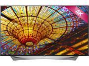 "LG 79UF9500 79"" Class 4K Ultra HD 240Hz 3D Smart LED TV"