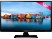 """LG 24LF4520 24"""" Class 720p LED HDTV"""