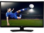 LG Electronics 28LH4530 28-Inch 720p LED TV (2016 Model)