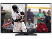 """Sharp 40"""" Class 1080p LED TV – LC40LE550U"""