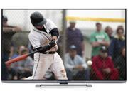 "Sharp LC70UD1U Aquos 70"" Class 4K Ultra HD 3D Smart LED TV"