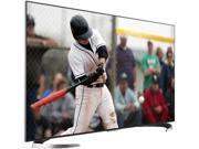 "Sharp 60"" 4K 120Hz Aquos Ultra HD LED HDTV, Smart, THX Certified LC60UD27U"