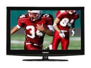 "Samsung 32"" 720p 60Hz LCD HDTV LN32D403"