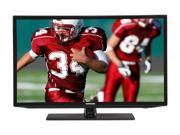"Samsung UN32EH5000 32"" Class 1080p 60Hz LED HDTV"