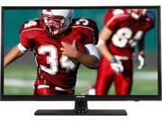 "Samsung 32"" Class ( 31.5"" Diag.) 720p 60Hz LED TV UN32EH4003F"