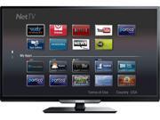 """Philips 4000 series 32"""" 720p 60Hz LED-LCD HDTV 32PFL4909/F7"""