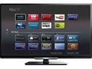 """Philips 40"""" 1080p 60Hz LED-LCD HDTV 40PFL4909/F7"""