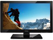 "ViewSonic 27"" 1080p LED-LCD HDTV - VT2756-L"