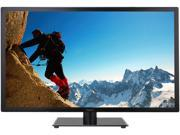 "ViewSonic 32"" LED-LCD HDTV - VT3200-L"