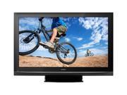 "HITACHI 42"" 720p Plasma HDTV P42A202"