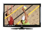 """Westinghouse 42"""" 1080p 120Hz LED-LCD HDTV LD-4258"""