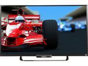 "Sony 32"" Class (31.5"" diagonally) 1080p LED-LCD HDTV KDL-32W650A"