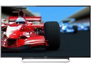 "Sony KDL48W600B 48"" Class 1080p Motionflow XR240 Smart LED HDTV"