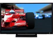 """Sony KDL32R420B 32"""" Class 720p Motionflow XR120 LED HDTV"""