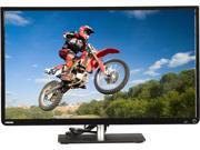 "Toshiba 32"" 720p 60Hz LED TV 32L1350U"