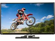"Toshiba 39"" 1080p 120Hz LED-LCD HDTV 39L1350U"