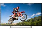 "Toshiba 65"" 4K ClearScan 240Hz LED-LCD HDTV - 65L9400U"