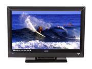 "Vizio 32"" (31.55"" diagonal) 1080p 60Hz LCD HDTV E322VL"