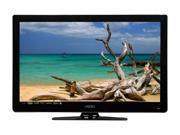 "Vizio 32"" Class (31.5"" Viewable) 1080p 60Hz LED-LCD HDTV E321MV"