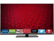 "VIZIO E400I-B2 40"" Class 1080p 120Hz Smart LED HDTV"