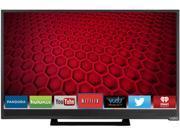 "VIZIO E280I-B1 28"" Class 720p 60Hz Smart LED HDTV"