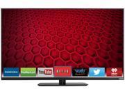 "Vizio 42"" Class 1080p 120Hz Smart LED TV - E420I-B0"