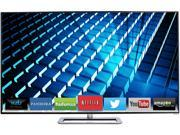 "VIZIO M801I-A3 80"" 1080p 240Hz Smart LED HDTV"