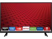 "VIZIO E32-C1 32"" Class 1080p 120Hz Smart LED HDTV"