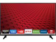 "VIZIO E48-C2 48"" Class 1080p 120Hz Smart LED HDTV"