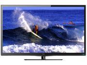 "Haier 22"" 1080p 60Hz LED-LCD HDTV - LE22D3380"