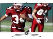 "Samsung 55"" Class 1080p 240Hz Smart 3D LED TV - UN55F7500AFXZA"