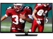 """Samsung UN32H5500 32"""" Class 1080p 60HZ Smart LED HDTV"""