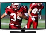 """Samsung UN55H6203 55"""" Class 1080p 120Hz Smart LED HDTV"""
