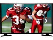 "Samsung UN32J4000 32"" Class 720p LED HDTV"