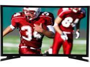 "Samsung 32"" 3-D Ready 720p LED-LCD HDTV UN32J4000A, A grade manufacturer refurbished."
