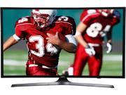 "Samsung 40"" 1080p 60Hz LED-LCD HDTV UN40J5200AFXZA-A"