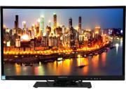 "Changhong 32"" Class 1080p LED HDTV - LED32YC1600UA"